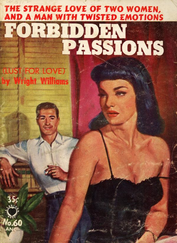 23546238335-croydon-books-60-wright-williams-forbidden-passions