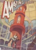 Amazing Stories January 1932 thumbnail
