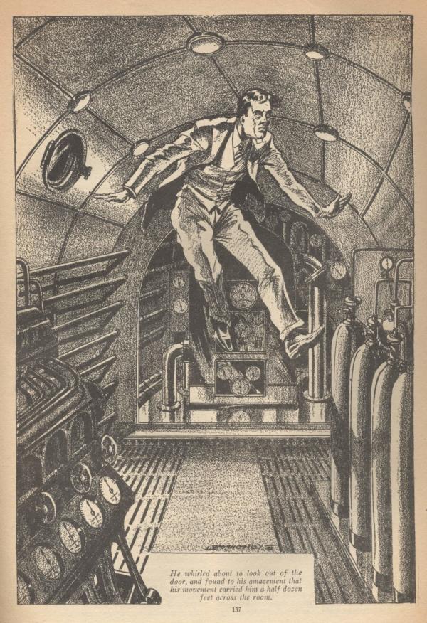 Amazing Stories May 1932 image043