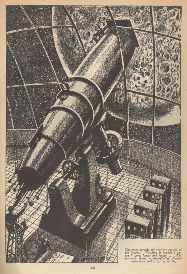 Amazing Stories May 1932 image065