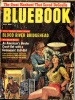 Blue Book May 1964 thumbnail