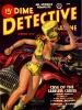 Dime Detective - 1948-01 thumbnail