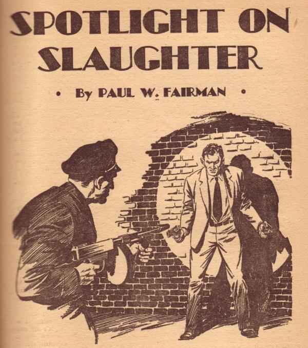 Dime Detective v61n01 (1949-09)032