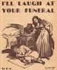 Dime Detective v61n01 (1949-09)036 thumbnail