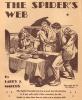 Dime Detective v61n01 (1949-09)056 thumbnail