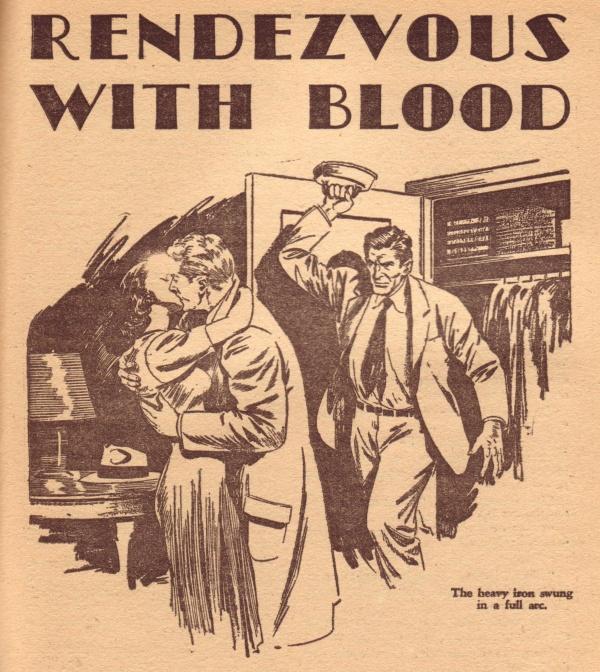 Dime Detective v61n01 (1949-09)063