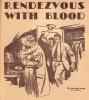 Dime Detective v61n01 (1949-09)063 thumbnail