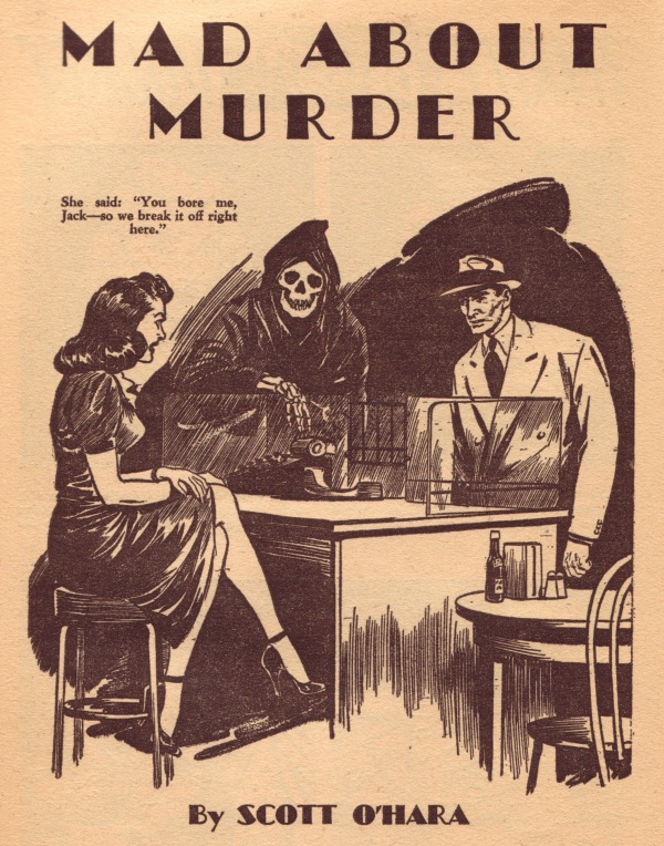 Dime Detective v61n01 (1949-09)070