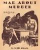 Dime Detective v61n01 (1949-09)070 thumbnail