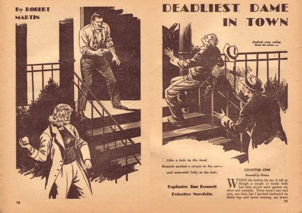 Dime Detective v61n01 (1949-09)076