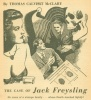 FantasticStory1953-01109 thumbnail