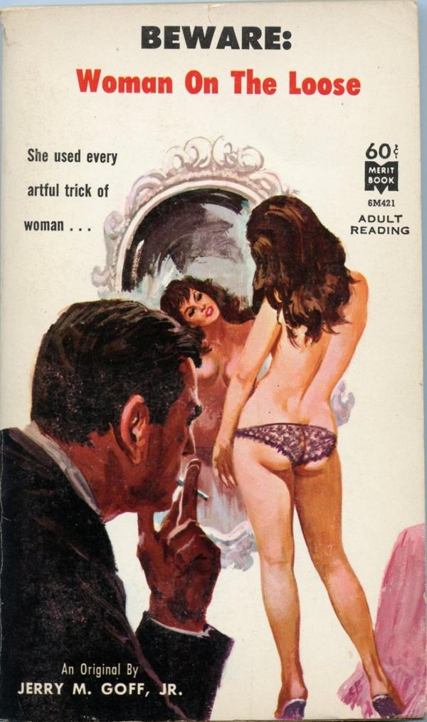 Merit Book 611 1963