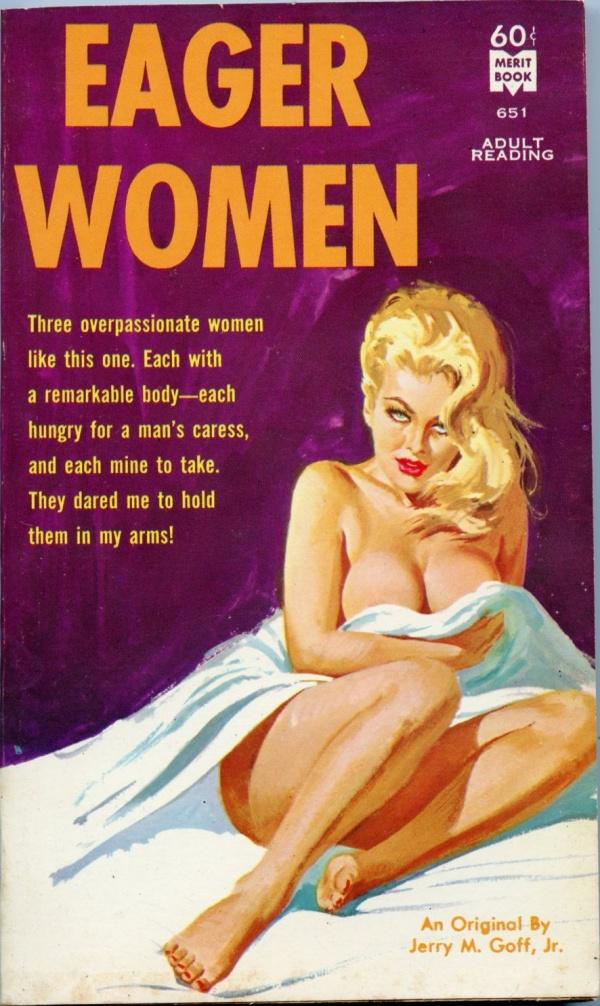 Merit Book 651 1963