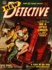New Detective - 1950-07 thumbnail