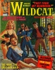 October 1962 Wildcat Adventures thumbnail