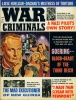 War Criminals January 1966 thumbnail