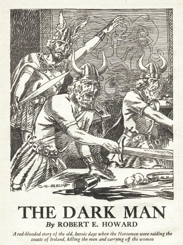 Weird Tales December 1931 page-012