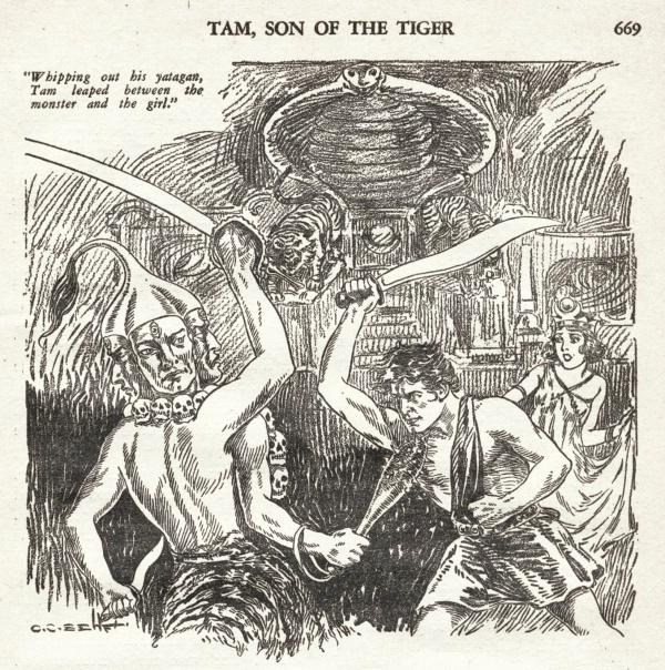 Weird Tales December 1931 page-095