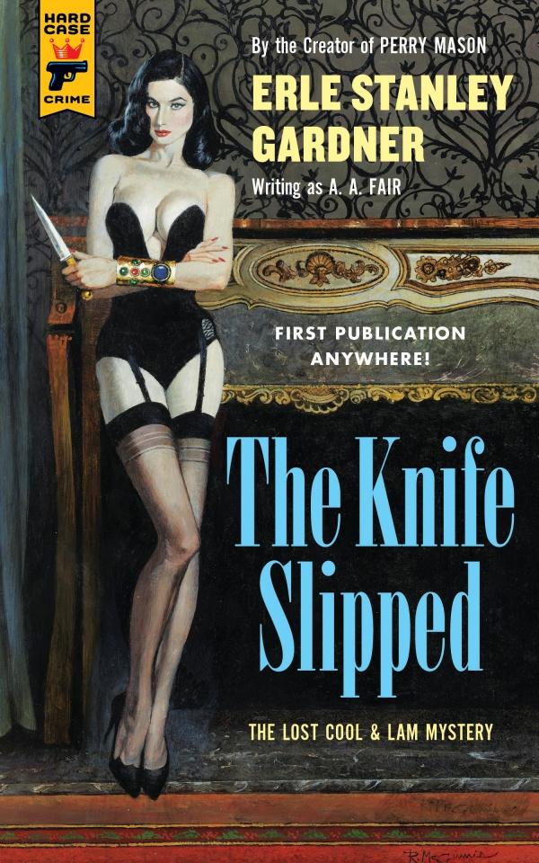 127-TheKnifeSlipped