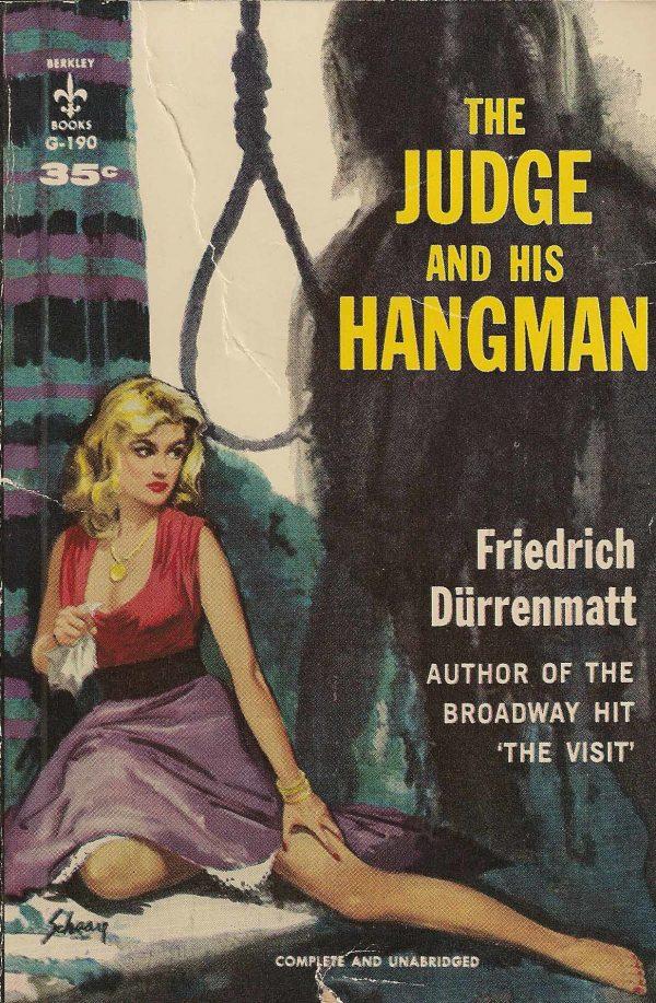 5291682775-berkley-books-g-190-friedrich-durrenmatt-the-judge-and-his-hangman