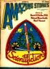 Amazing Stories September 1928 thumbnail