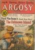 Argosy July 16, 1932 thumbnail