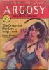 Argosy June 20, 1931 thumbnail