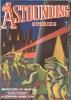 Astounding Stories April 1931 thumbnail