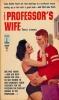 Beacon Books B505F, 1962 thumbnail