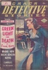 Crack Detective (UK) 1950-11 thumbnail