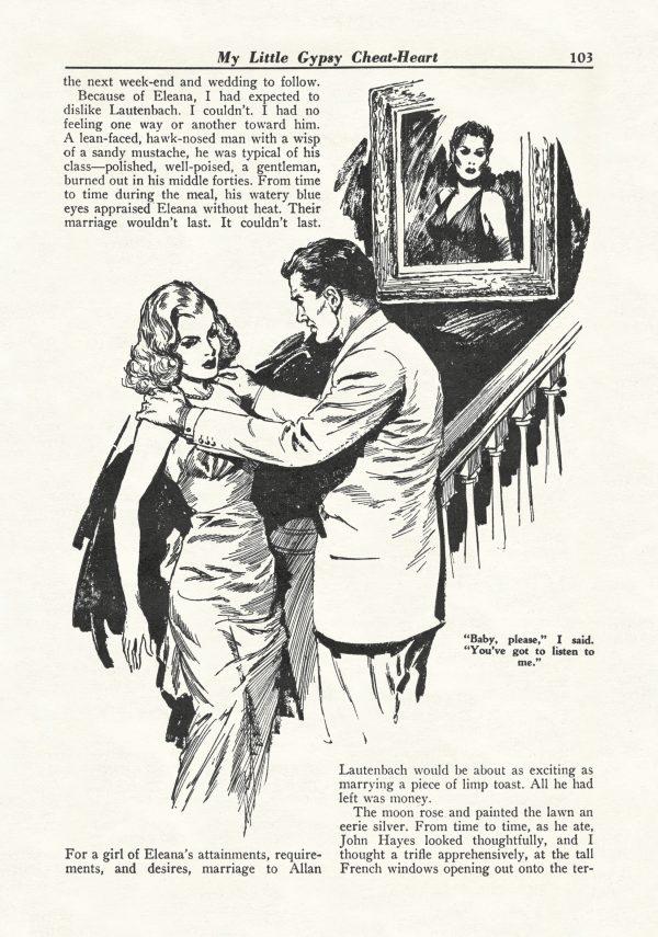 DimeDetective-1951-08-p103