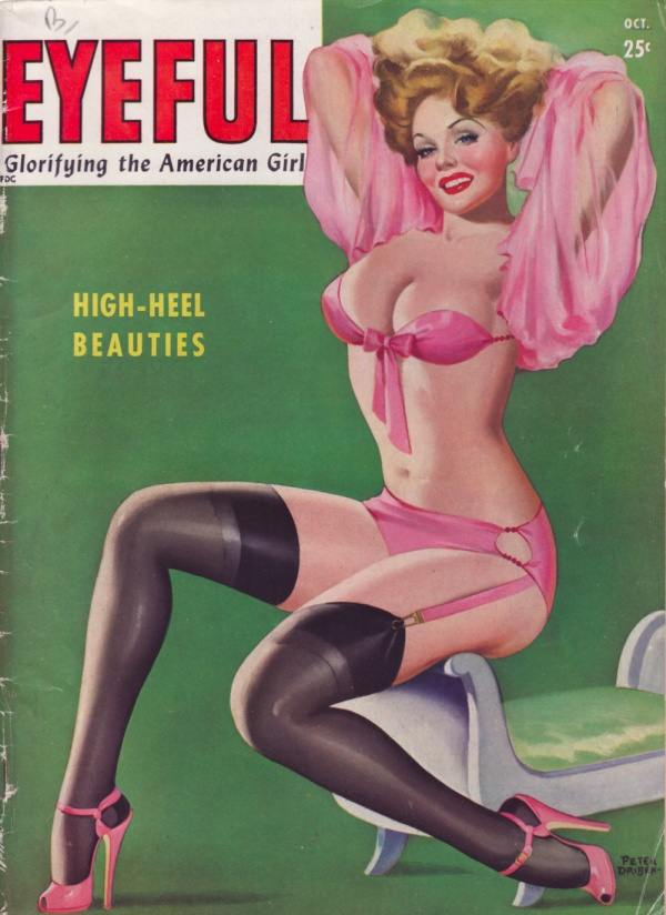 EYEFUL_Oct_1947