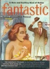 Fantastic_October_1956_front thumbnail