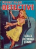 Front Page Detective January 1941 thumbnail