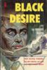 Newsstand U129 1960 thumbnail