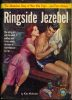 Original Novels 725 1953 thumbnail