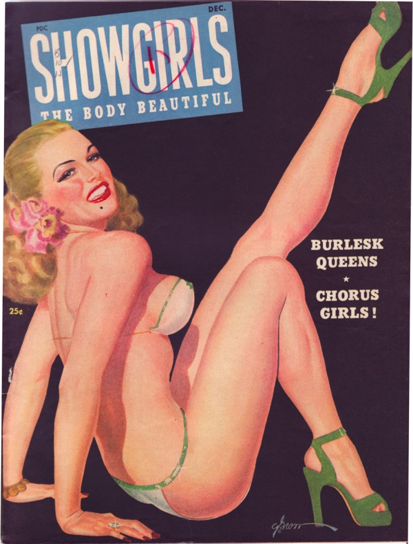 Showgirls_Dec_1947