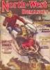 Summer 1944 thumbnail