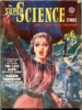 Super Science Stories April 1951 thumbnail