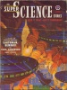 Super Science Stories, June 1951 thumbnail