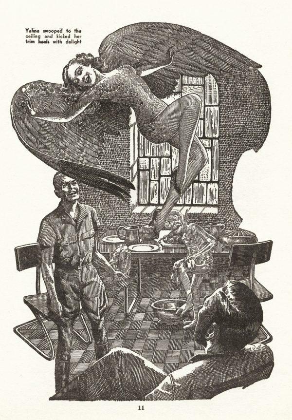 TWS-1949-10-p011