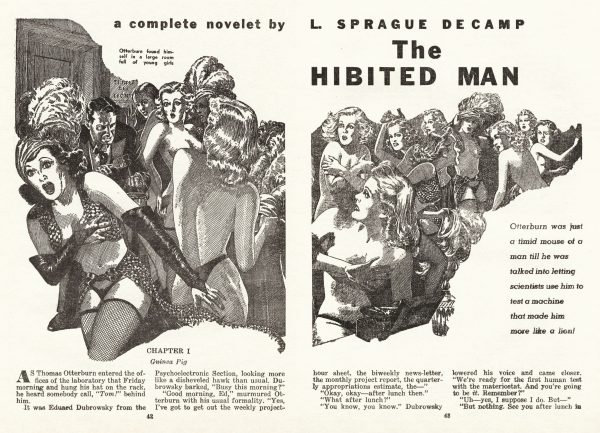 TWS-1949-10-p042-43