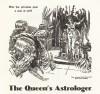 TWS-1949-10-p083 thumbnail