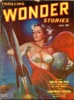 Thrilling Wonder June 1951 thumbnail