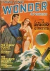 Thrilling Wonder Stories December 1949 Bergey thumbnail