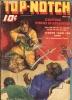 Top-Notch May 1936 thumbnail
