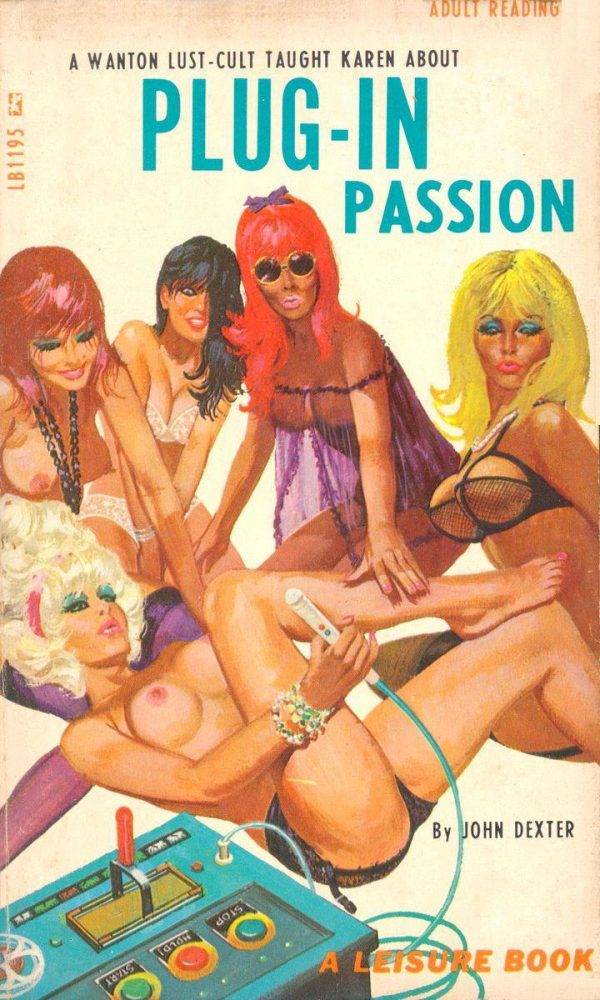 lb-1195-plug-in-passion-by-john-dexter-eb
