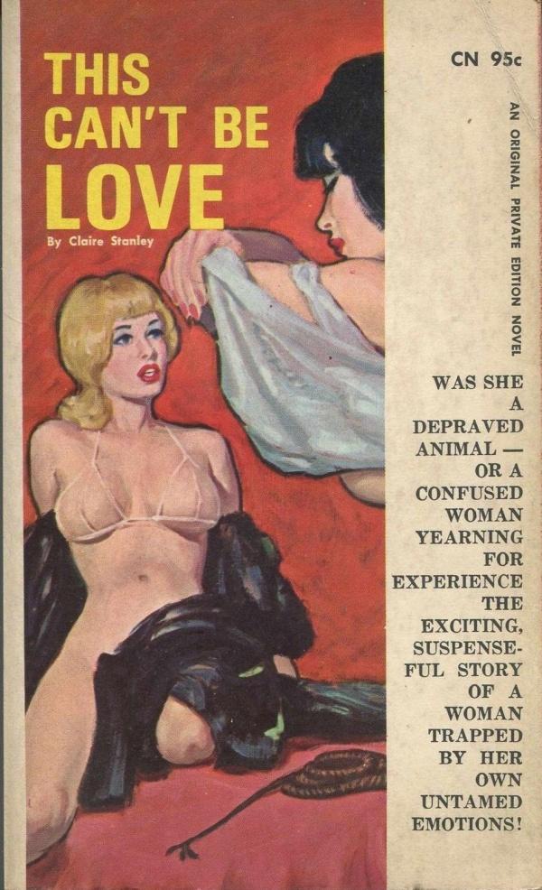 1966 Private Edition PE 380