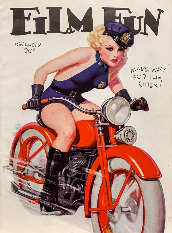 51159632323-film-fun-vol-62-no-548-december-1934-cover-art-by-enoch-bolles-motorcycle-cop-racing-to-the-scene-of-the-crime-titled-make-way-for-the-siren