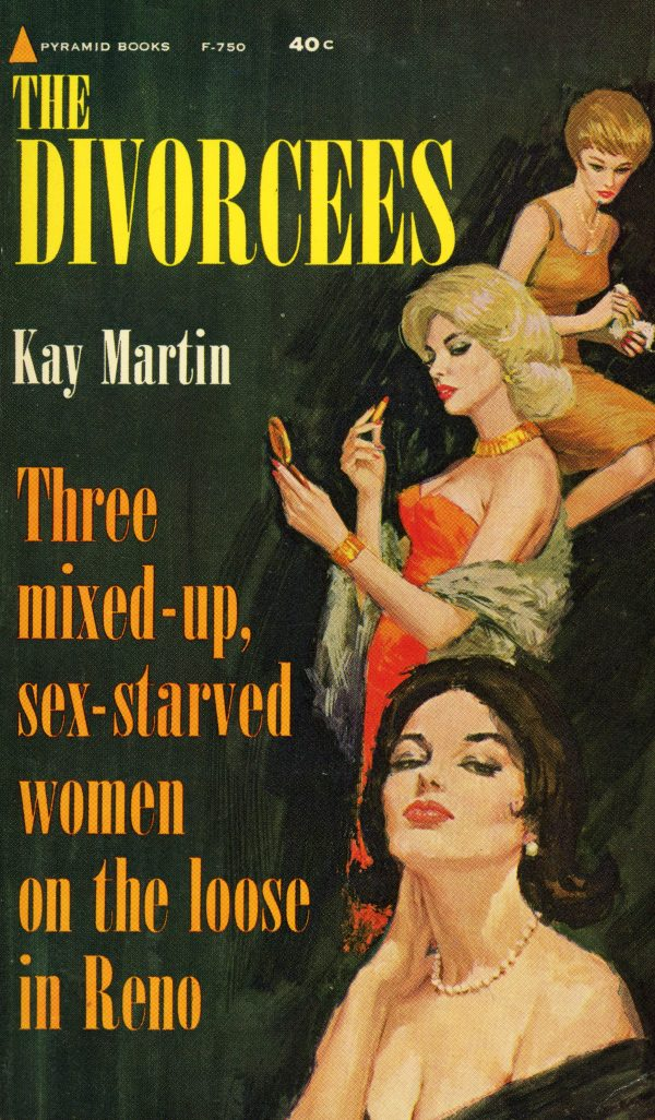 51203284730-pyramid-books-f-750-kay-martin-the-divorcees